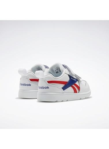 Reebok Yürüyüş Ayakkabısı Beyaz